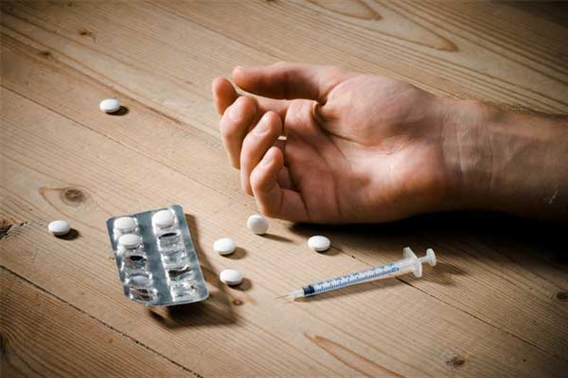Наркомания эпидемия медицинская профилактика наркомании