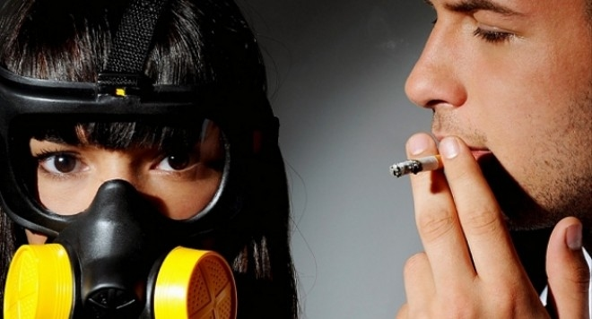 Молоденькие девушки курят фото
